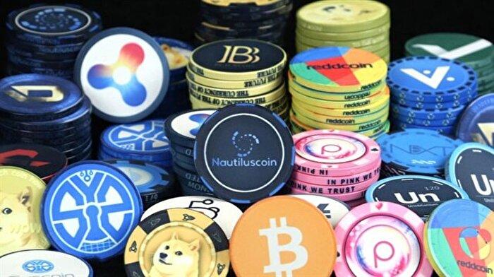 Bitcoin 10 bin dolar seviyelerine kadar indi!