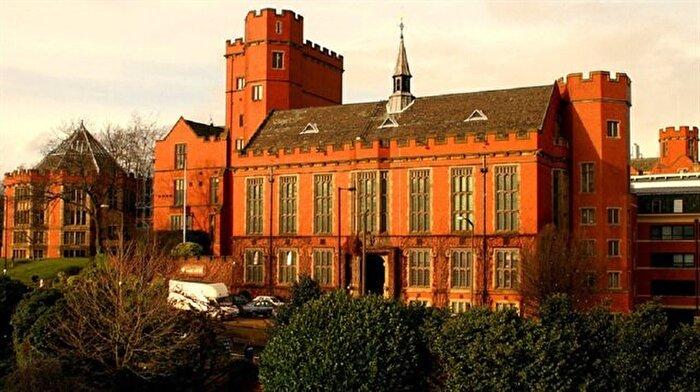 İşte bölümlerine göre dünyanın en iyi 21 üniversitesi!