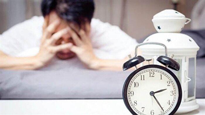 Türk bilim insanlarından dev keşif: 'Uykusuzluk geni'