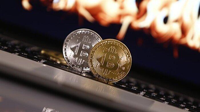 Bitcoin işine giren imamlar görevden alındı