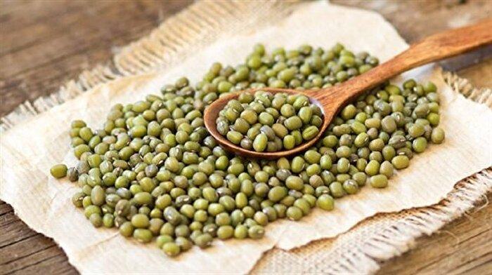 Kilo vermek isteyenlerin gözdesi: Maş fasulyesinin faydaları neler?