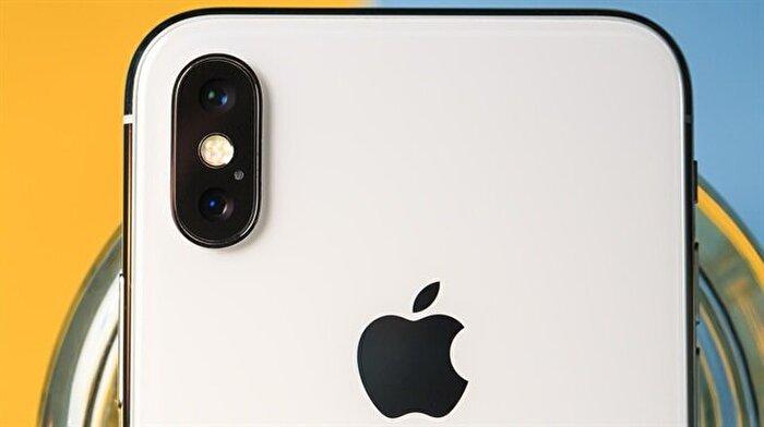 Yeni iPhone'ların tahmini fiyatları belli oldu
