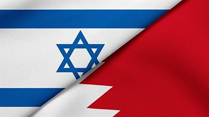 Bahreyn-İsrail barışına doğru