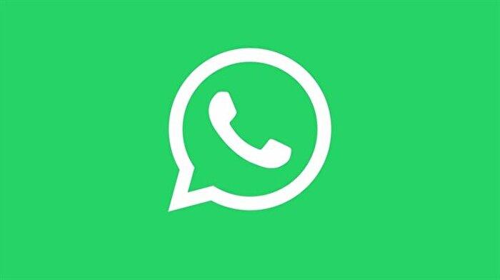 WhatsApp'taki durum fotoğraf ve videoları nasıl indirilir?