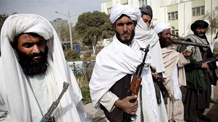 Taliban lideri öldürüldü iddiası