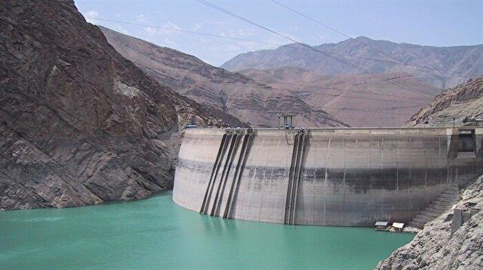 İran elektriği kesti