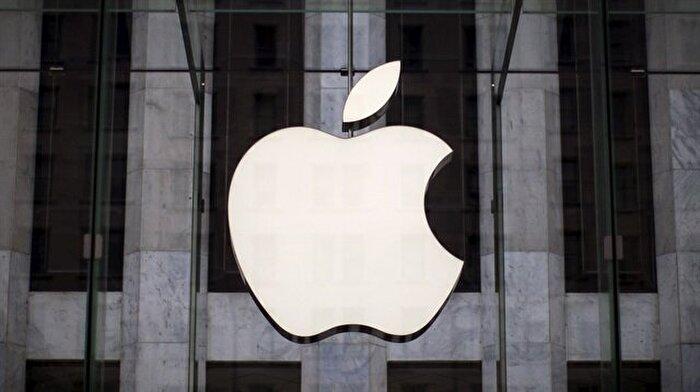Eski Apple çalışanı, sürücüsüz otomobil sırlarını çaldığı gerekçesiyle tutuklanabilir