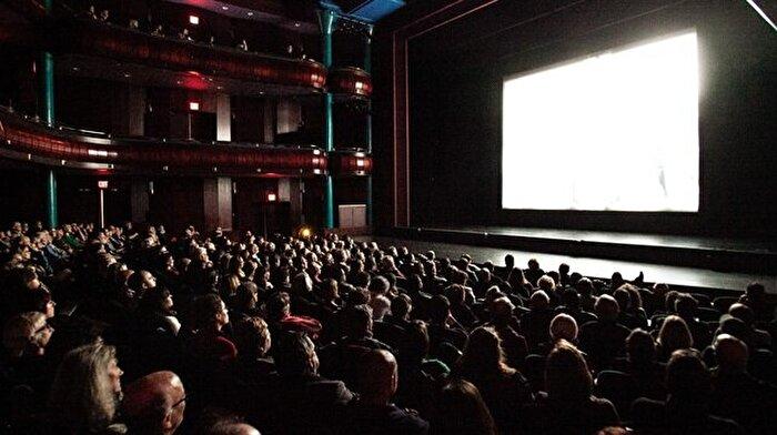 Anadolu'nun Tadı Film Festivali gençleri bir araya getirecek