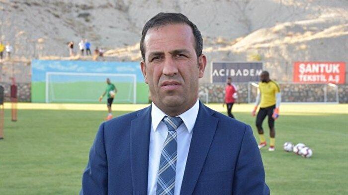 Yeni Malatyaspor'da transfere hız verildi!