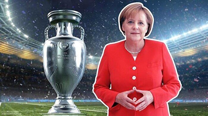 Otur Sıfır: UEFA'nın Almanya'yı yetersiz bulduğu 5 kriter