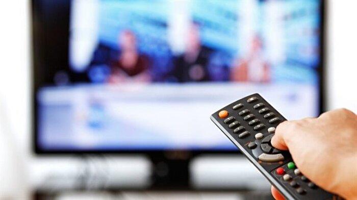 2 Ekim Salı akşamı reyting sonuçları açıklandı