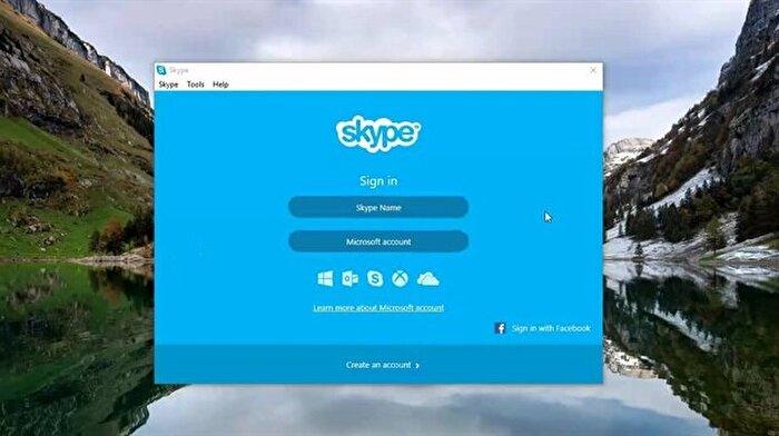 Skype'ın Windows 10 uygulamasına para transferi özelliği eklendi