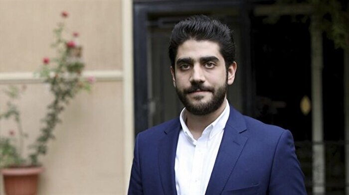 Muhammed Mursi'nin en küçük oğlu tutuklandı