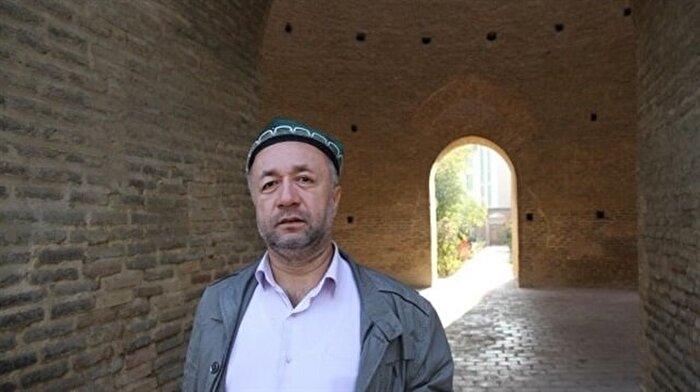 Çin hapishanelerinde bir Uygur kurban daha