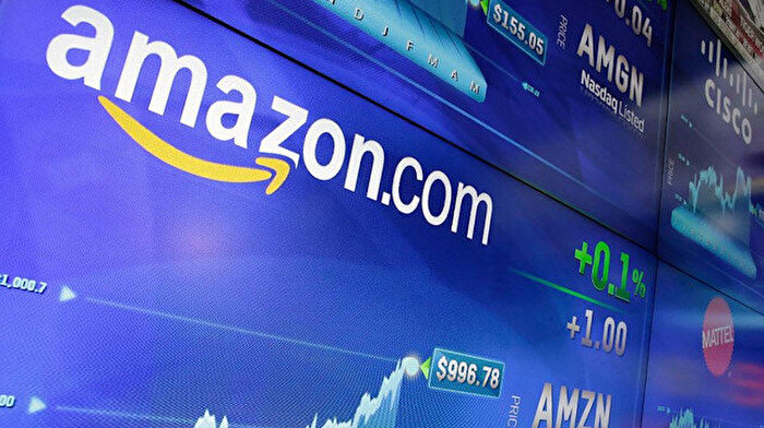 Jeff Bezos'un serveti 2 günde 19 milyar dolar eridi