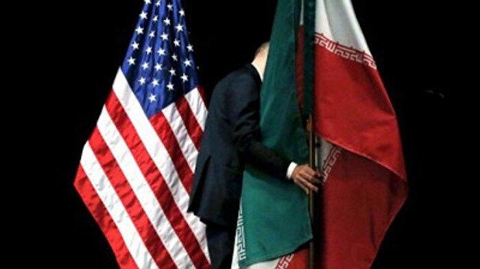 ABD'nin İran ambargosu başladı: Amaç İran'ın finans sektörünü çökertmek