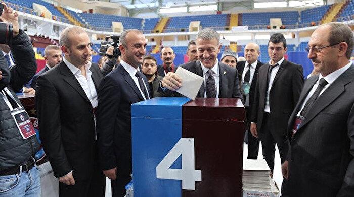 Ahmet Ağaoğlu ile yeniden