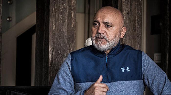 Kayserispor, Hikmet Karaman ile anlaştı