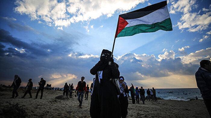 2018'in en fazla kınananı: İsrail