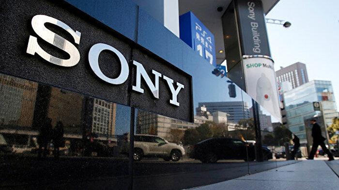 Sony nostaljiye doymuyor: PlayStation 1 temalı snowboard