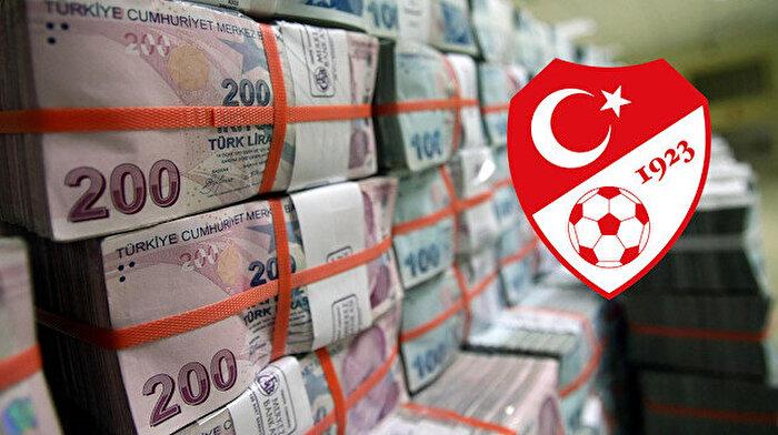 Araştırma: Ulusal Fair Play, Türk futbolunu kurtaracak mı?