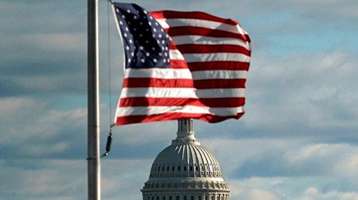 ABD çıkmazda: Trump ve Demokratlar arasındaki kriz sürüyor