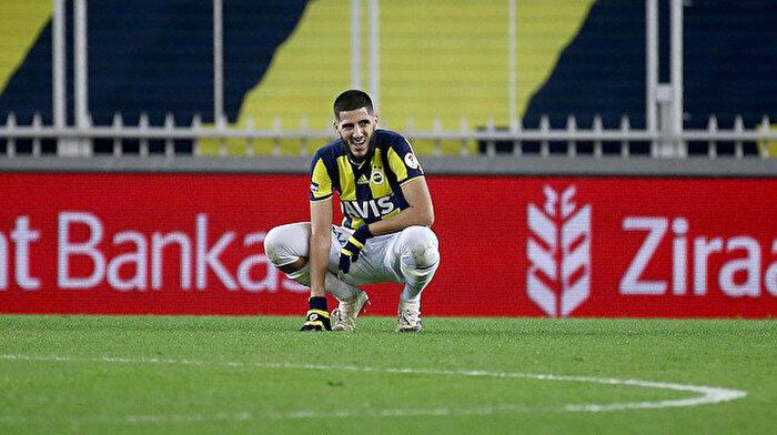 Fenerbahçe ayağa kalkamıyor