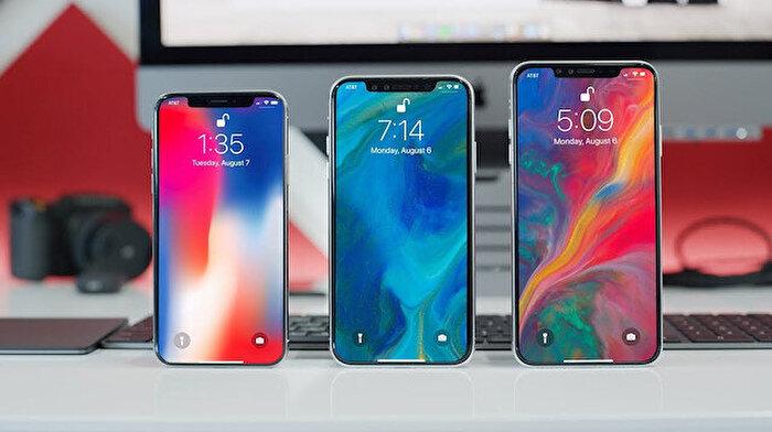 Apple'ın yeni iPhone ve iPad'ler için planı ne?