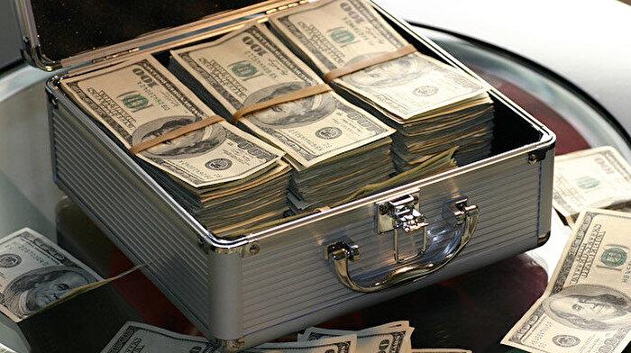 Dünyadaki Eşitsizlik Raporu: En zengin 400 Amerikalının serveti 150 milyon yetişkinin servetinden fazla