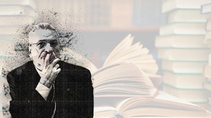 Türk Edebiyatı'na damga vuran 10 şiiriyle dönemin en büyük şairi: İsmet Özel