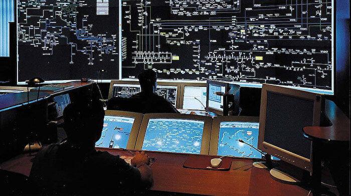 Dev tehlike: '6 trilyon dolarlık siber saldırı mı geliyor?'
