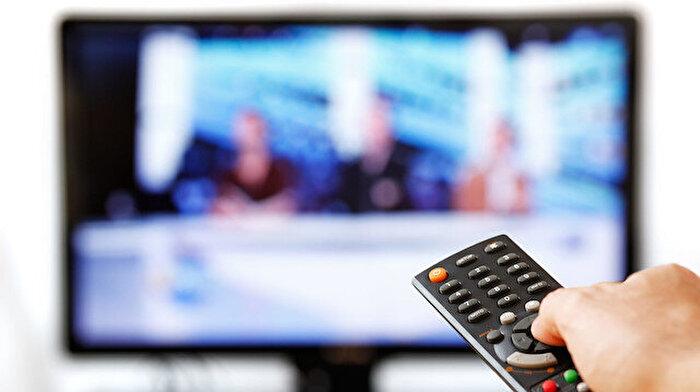 3 Nisan reyting sonuçları: Diriliş Ertuğrul son bölümleriyle reytingleri sallıyor