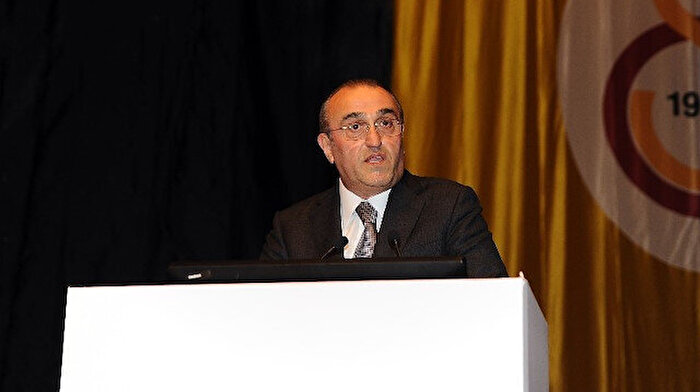Abdurrahim Albayrak: Seçime gitmiyoruz