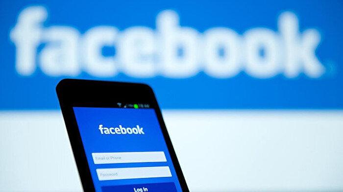 Facebook ve Instagram çöktü: Birçok kullanıcı sosyal ağlara erişemiyor