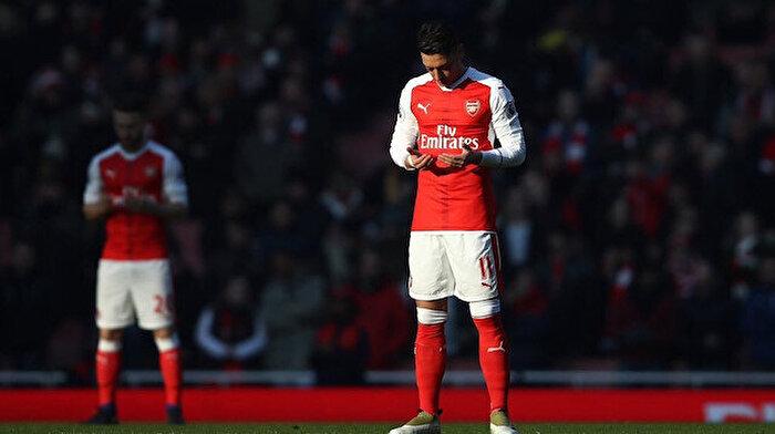 Milyarlık Final: Chelsea - Arsenal maçı şifresiz yayınlanacak