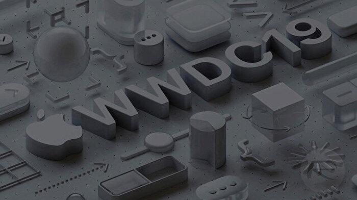Apple, WWDC19 ile geldi: 'Konferansta neler tanıtıldı?'