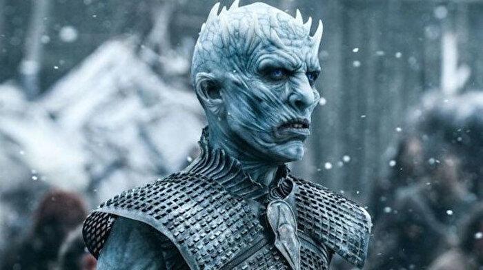 Game of Thrones yola yeni hikayesiyle devam ediyor: The Long Night