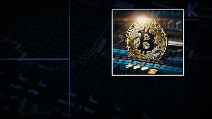 Kripto para dünyasında neler oluyor: 'Bitcoin, 20 bin doları aşacak mı?'