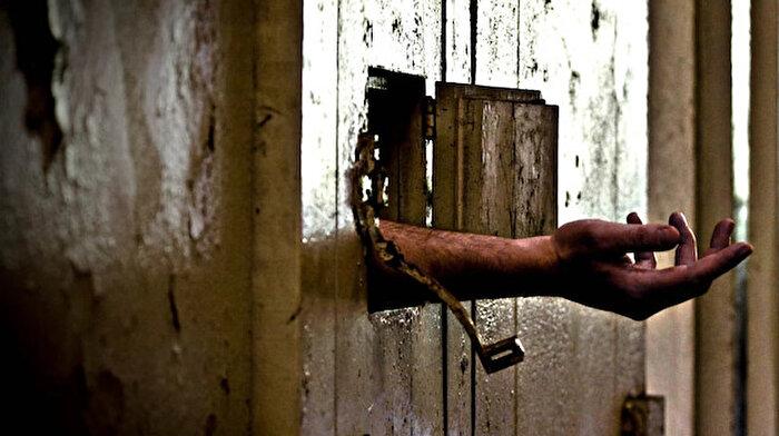 Mısır'ın ölüme terk edilen hasta mahkumları
