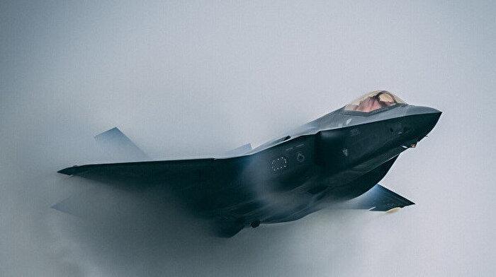 Türkiye F-35'lere ödediği 1,25 milyar doları geri alabilir mi?