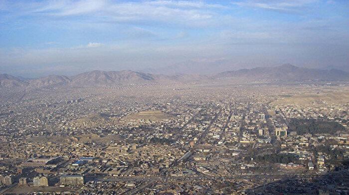 Afganistan'dan ışık saçan alimler