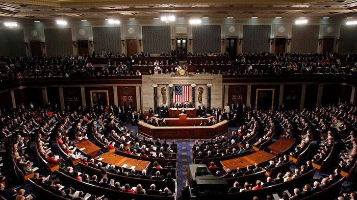 ABD Senatosu'ndan BAE'ye soruşturma: Silahların Hafter'de ne işi var?