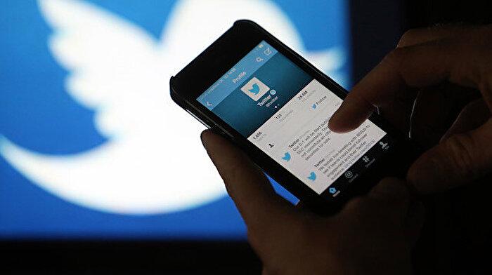 Dünyanın sıcak saatleri, Twitter'da bilgi kirliliğine dönüştü