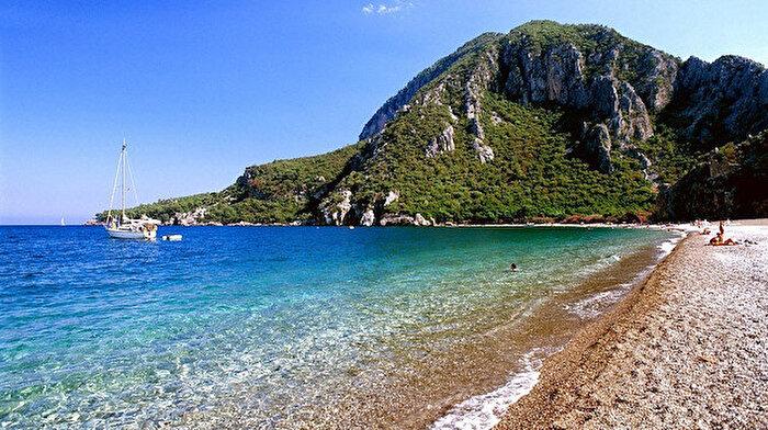 İstanbul'da hangi plajlarda yüzmek riskli?