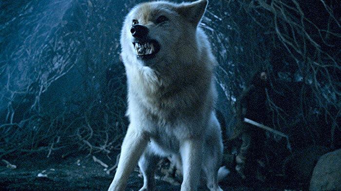 Yeni 'Game of Thrones'tan ilk spoiler: 1000 yıl öncesine gidiyoruz
