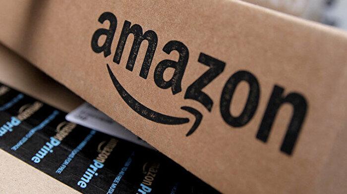 Tutamayacağın sözü verme: 'Amazon'a kitap iadesini unutan genç 3800$ ödeyecek!'