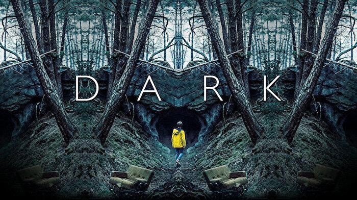 Dark'ın 3. sezon yayın tarihini ortaya çıkaran teori