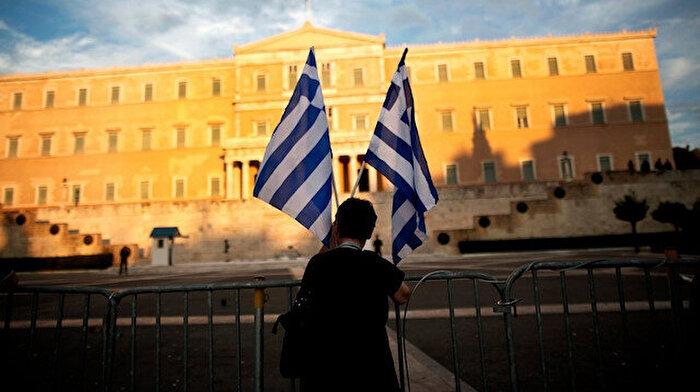 Yunanistan Türkiye'nin S-400 almasına dair ne düşünüyor?
