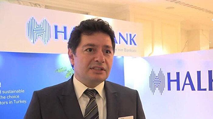 Eski Halkbank Genel Müdür Yardımcısı Hakan Atilla tahliye edildi