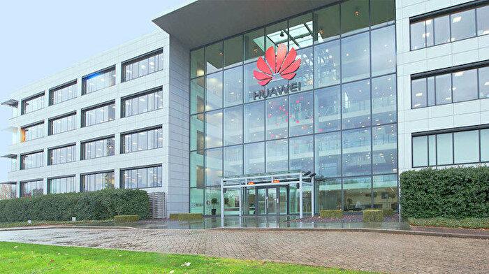 Huawei için yeni iddia: 'Kuzey Kore'ye kablosuz ağ kurulmasına yardımcı olundu'